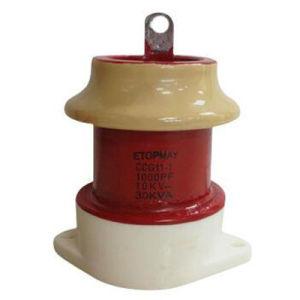 10kv Ccg11-1 Ceramic Capacitor (TMCC02) pictures & photos
