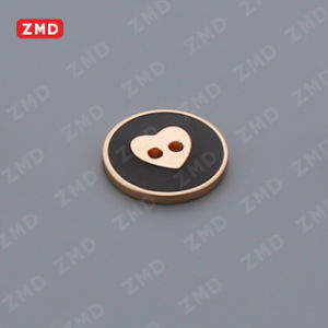 Sew Button Alloy Button Garment Accessories pictures & photos