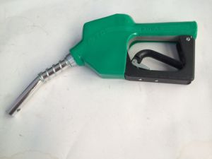 11A Opw Automatic Fuel Nozzle pictures & photos