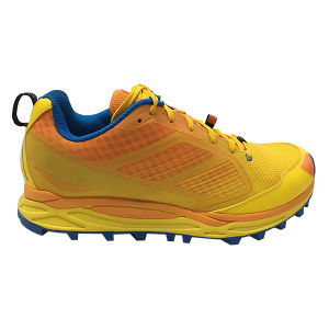 2016 Footwear Athletic Popular Type Sports Shoes pictures & photos