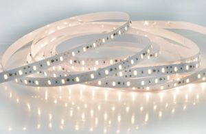 High Quality RGB LED Strip Light pictures & photos