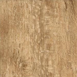Chopped Oak Grain Flooring Decorative Paper pictures & photos