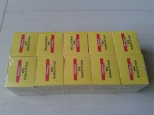 High Quality Diclofenac Sodium 50mg Tablets pictures & photos