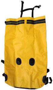 Waterproof Tarpaulin Dry Backpack Bag (SKDB-0018) pictures & photos