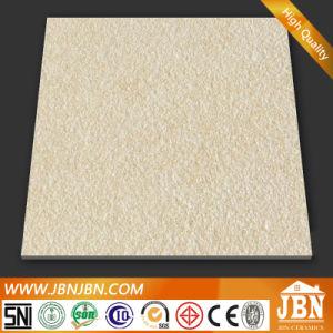 Beige Rock Stone Full Body Matt and Rough Porcelain Floor Tile (JH6401D) pictures & photos
