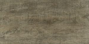 Wood Look 600X1200mm 4.8mm Thickness Porcelain Thin Tile Building Material pictures & photos