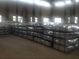 Galvanized Steel/Metal/Iron Steel Coil/Hot DIP Galvanized Metal/Metal Coil pictures & photos