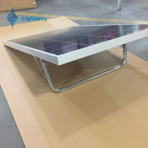 100W Poly PV Panel for Solar Power System pictures & photos