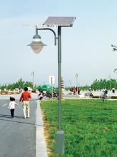 Solar System Cheap Price Nice IP55 Solar Light Garden Stake pictures & photos