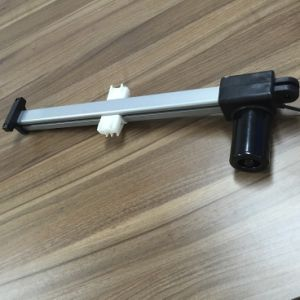 12/24 Volt Electric Motor Linear Actuator for Salon Furniture Parts Use pictures & photos