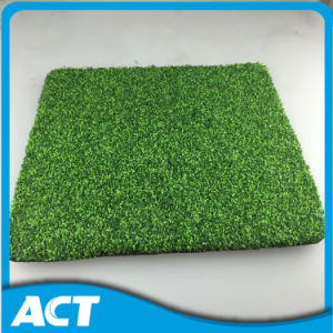 High Quality Synthetic Putting Grass for Golf Field G13 pictures & photos