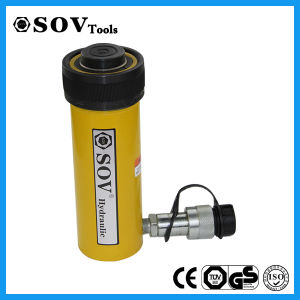 Sov-RC-502 Hydraulic Jack Single Acting pictures & photos