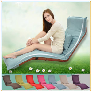 Lazy Man Chair Sofa Video Gaming Chair pictures & photos
