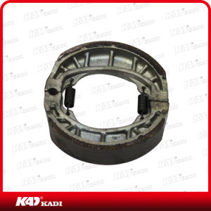 Motorcycle Brake Shoe for Ax-4 Motorcycle Part pictures & photos