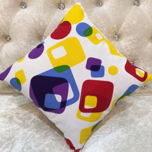Cartoon Pillow Animal Picture Printing Pillow (EDM0008) pictures & photos