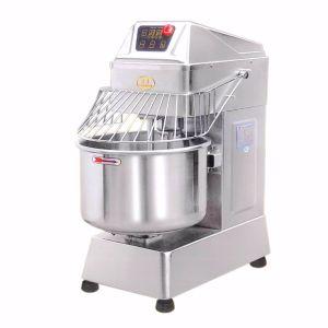 Spiral Dough Mixer HS50 pictures & photos