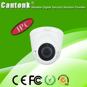 China Top Onvif Digital IR Dome Camera IP Cameras (1MP/2MP/3MP/4MP/5MP) pictures & photos