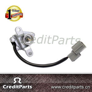 Speed Sensor Engine Speed Sensor 78410-Sy0-003 /78410-Sm4-003 /78410-Sr7-003 for Honda pictures & photos