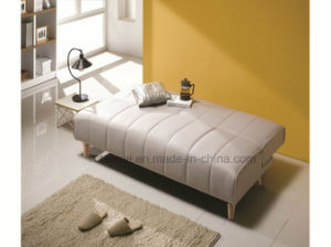Promotional Home Furniture Modern Sofa Bed pictures & photos