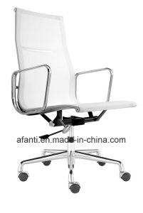 Modern Executive Office Manager Eames Mesh Chair (RFT-A11) pictures & photos