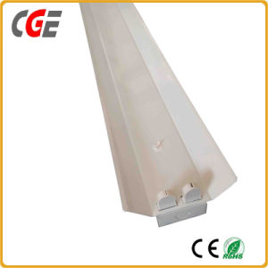 90cm 14W Integrated T8 LED Tube with Bracket pictures & photos