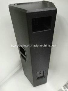 High Quality Speaker, DJ Speaker (PRX625) pictures & photos