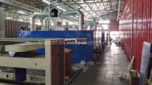 Heat Setting Machine Finishing Machine Stenter pictures & photos