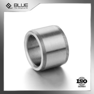 OEM Stainless Steel Parts with High Quality pictures & photos