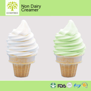 DIY Retail Pack Ice Cream Powder for Consumer Goods pictures & photos
