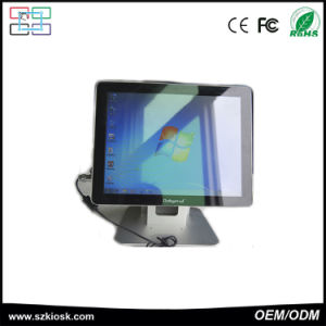 15′inch Water-Proof IP65 All in One PC pictures & photos