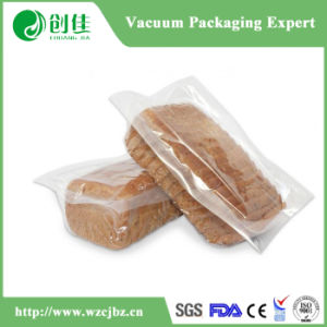 PE PA Chicken Nuggets Co-Extrusion Vacuum Packaging Barrier Film pictures & photos