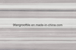 Building Material Ceramic Floor Tile Marble Glazed Porcelain Lambency Tile 600*900mm pictures & photos