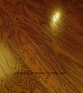 666 Elm Antique Wood Flooring pictures & photos