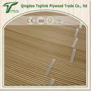 Manufacturer of Poplar/Birch Wood Bed Slat for Adjustable Bed R8000 pictures & photos