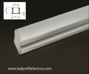 Pn4140 Linear Light LED Aluminium Profile for Kitchen Cabinets Lighting pictures & photos