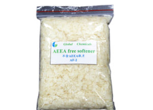 Aeea Free Softener