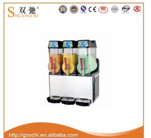 12L Slush Ice Machine for Commercial for Sale pictures & photos