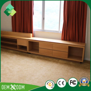 2017 Indian Latest Hotel Furniture Set for Commercial Used (SY14-016) pictures & photos