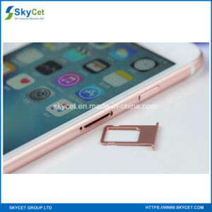 Genuine Phone 6s 6s Plus Unlocked New Smart Phone Mobile Phone Cell Phone pictures & photos