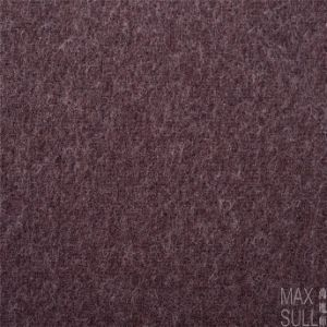 100% Double Cashmere Fabrics for Winter pictures & photos