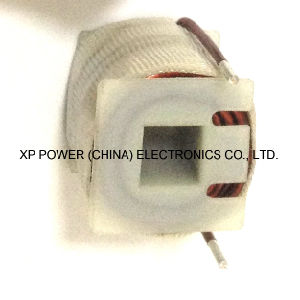 Air Core Transformer with Ee30 Bobbin|Choke Coil Inductor pictures & photos