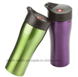 450ml Stainless Steel Thermos Vacuum Mug (R-8049) pictures & photos