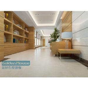 PVC Floor Tile / PVC Flooring / PVC Magnetic Tile/ PVC Flooring pictures & photos