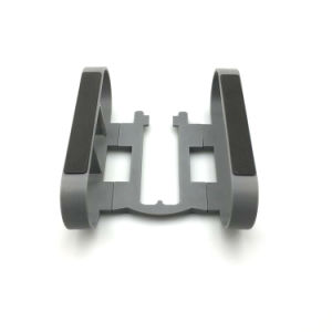3D Printed Heightening Landing Gear Extended Landing Skid Frame Mount with RF-V16GPS Holder Mount Bracket for Dji Mavic PRO pictures & photos