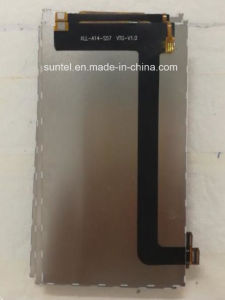 Mobile Phone LCD Display for Bitel 8603 Digitizer Replacement pictures & photos