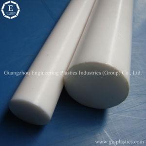 High-Wear Resistance Plastic Hmw-PE Hmwpe Rch500 Rod Bar pictures & photos