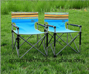 Foldling Chair for Camping, Fishing, Leisure, Beach pictures & photos
