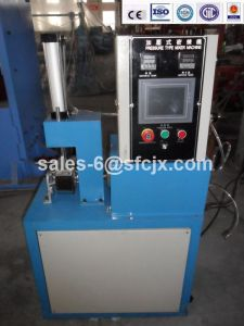 Lab Equipment, Lab Mixing Mill for Rubber Test pictures & photos
