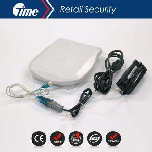Am Dr Soft Label Deactivator for Retail Shops OS0066 pictures & photos