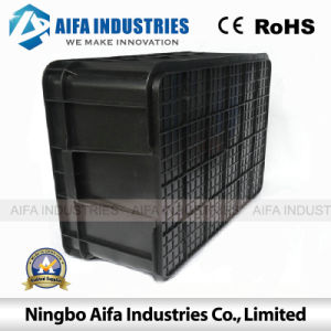Plastic Injection Mold for Storage Box with Different Size